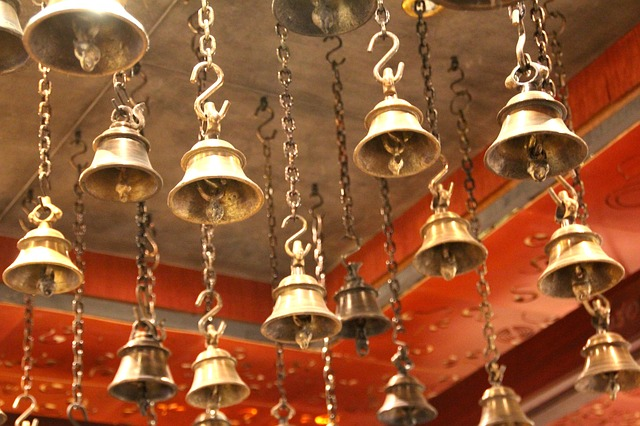 bells-1028706_640