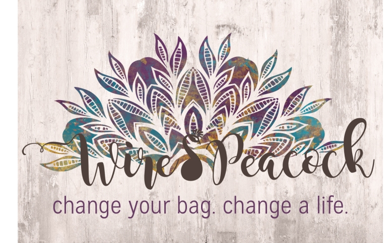 change your bag change a life
