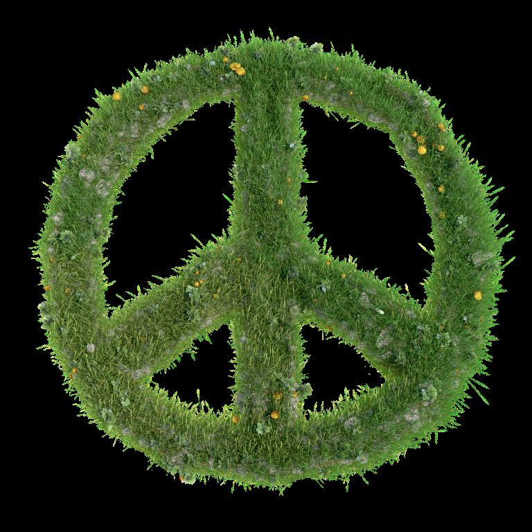 peace-1043093_1280