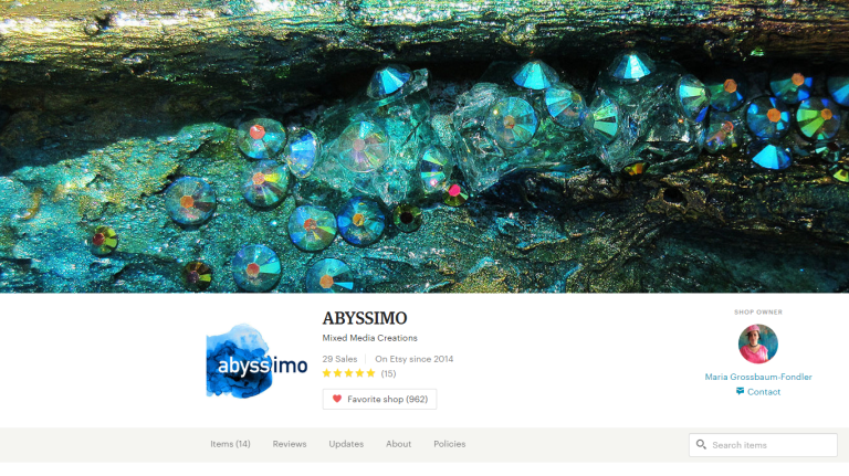 abyssimo1
