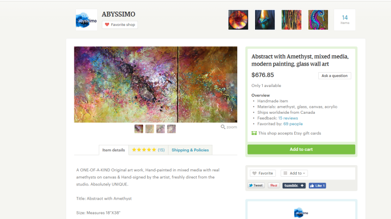 abyssimo5