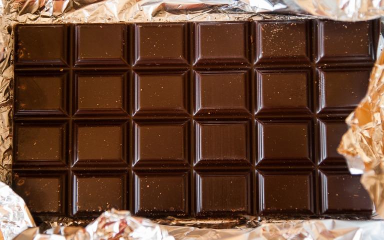 chocolate-1277002_1280